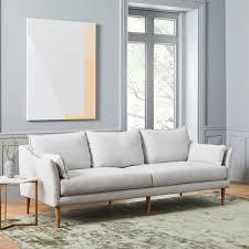 Antwerp Sofa