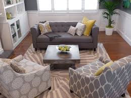 How To Set Up Your Living Room Living Room Rug Sets For Living Rooms 00006 How To Pick The