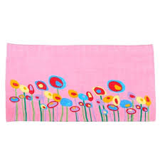 cool beach towels for girls. Cute Beach Towel For A Girl Cool Towels Girls E
