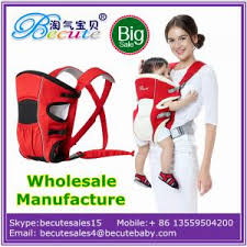 New Style Baby Carrier China Wholesale Baby Hip Seat Carrier for ...