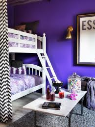 Purple And Blue Bedroom Teenage Bedroom Girl Room Organizing For And Cool Designs Idolza