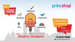 Anthropologie Graphic Design Internship Were Hiring Graphic Designer Graphic Design Graphic
