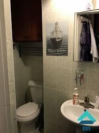 Bathroom Rentals Impressive StreetEasy 48 Mott Street In Little Italy 48 Sales Rentals