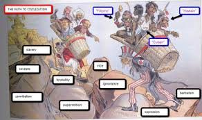 lesson social darwinism and imperialism the educational forum the role of social darwinism in imperialism