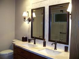 track lighting bathroom. Track Lighting Bathroom Vanity Large Size Of Bathrooms Trendy For Led Lights Crystal Over .