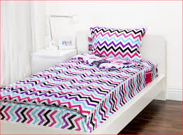 new zippered bedding zipit bedding uk fabulous corner sofa bed