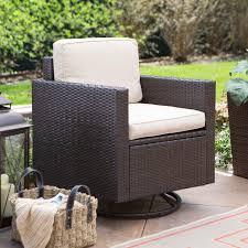 full size of ottoman outdoor wicker glider sofa rocker chairsoutdoor loveseatoutdoor sofaoutdoor swivel gliders from