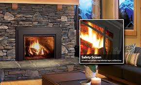 enviro e44 friendly firesfriendly fires throughout propane fireplace inserts
