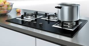 kitchen gas stove. Hob Kitchen Gas Stove