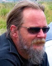 Adam Frenette Obituary - Bellevue, WA