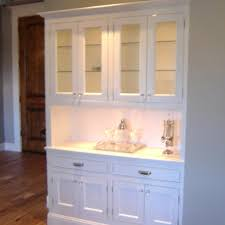 dining room cabinets ikea. full size of dining room:dining room cabinet new cabinets ikea home design large