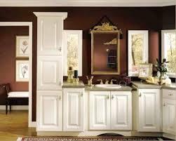 bathroom cabinet design ideas. Bathroom Cabinet Designs Photos Impressive Design Ideas Of Good Vanity