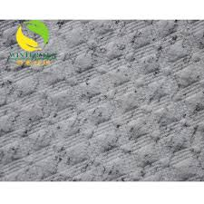 Buy Cheap China 100 cotton quilting fabric wholesale Products ... & Hot sale single sided quilted fabric wholesale pre quilted cotton fabric Adamdwight.com