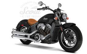 moto indian. indian® scout® moto indian 7