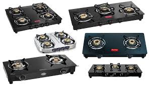kitchen gas stove. Top 10 Gas Stoves Kitchen Stove