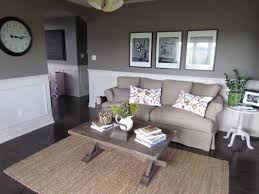 Small Picture Living Room Interior Design For Small Houses Rooms From Big To Ideas