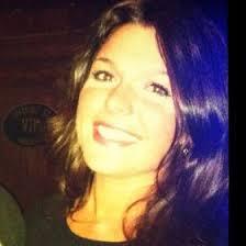 Ashley Fedorko (shlee013) - Profile | Pinterest