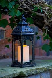 smart garden battery moroccan lantern candle lanterns home gift mill race garden centre