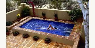 O que há de melhor em piscinas, Piscinas de fibra loja em Goiânia, tudo em tecnologia em fibra de vidro você encontra aqui nos fabricamos sua piscina como você quiser o modelo que você quiser, essa e mais uma das vantagens de se ter uma piscina de fibra.