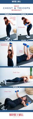 would share some of my favorite toning exercises to say goodbye to arm flab and as a little added bonus these moves will help to perk up those bosoms