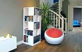 cat furniture modern. Modern Cat Trees Tree Design With Book Shelves Furniture . S