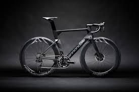 C19systemsixprofiledadi2jpegmedia Cyclist