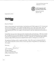 Character Reference Letter For Immigration Template Ideas Of Sample