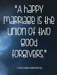 Quotes For Couples Best Inspirational Quotes For Couples About To Marry Or Engaged