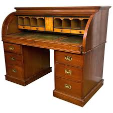 campaign style desk campaign style roll top desk 1 british campaign style desk campaign style desk