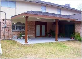 Patio Cover Plans Designs Patio Cover Plans Designs E Nongzico