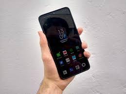 🎖▷ 7 problemi dello Xiaomi Redmi Note 8 e 8 Pro e loro ...