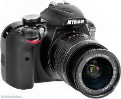 Nikon Digital Camera Comparison Chart Nikon Dslr History