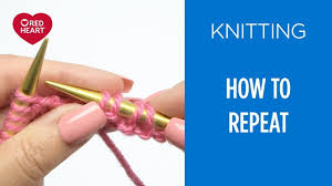 How To Read Knitting Patterns Cool Decorating Design