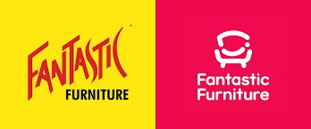 furniture logo. Before Furniture Logo