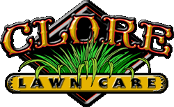 blank lawn care logos. lawn mower | tractors zero turn riding mowers snapper blank care logos