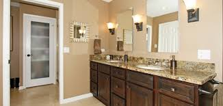 chicago bathroom remodeling. Bathroom Remodeling Project In The Chicago Area