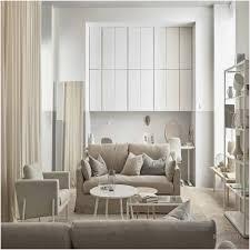 Wohnzimmer Mit Esszimmer Ideen In Einer Kleinen Wohnung