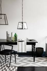 Marks And Spencer White Bedroom Furniture 17 Best Ideas About Marks Spencers Trends On Pinterest Marks