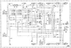 door locking system diagram also 2000 Ford Focus Door Lock Diagram ZX3 Pully Parts