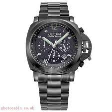 designer watches men clothes online,men clothes brand,men cherish classic quartz movement leather band men s watch xl 12759081