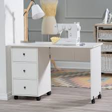 office desk armoire. Top 58 Tremendous Craft Table Desk Cabinet Armoire White Office Storage Ideas Containers Finesse