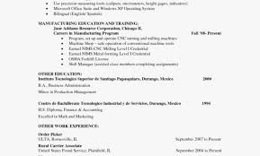 Machine Operator Resume Sample Machine Operator Resume Sample Sewing ...