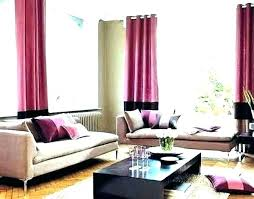 matching curtains and rugs throw pillows quirky area pillow matching curtains and rugs matching curtains and