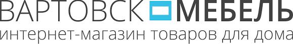 Столы <b>Tetchair</b> - купить в Нижневартовске на Вартовск-Мебель.Ру