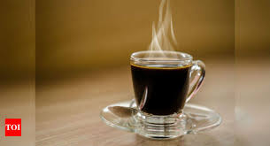 Here are some of the other benefits of black coffee that promote weight loss quickly: Black Tea Vs Black Coffee Which Is Better Times Of India