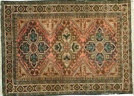 Green Grass Rug Carpet