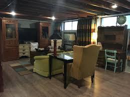 basement office ideas. Incredible Basement Office Design Ideas