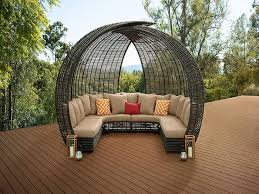 eco friendly diy deck. Beautiful Friendly Eco Friendly Outdoor Patio Wood Floor Cheap  Best Diy Decking  In Eco Friendly Deck