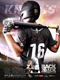 Ideas For Sports Posters 15 Best Sports Posters Images On Pinterest