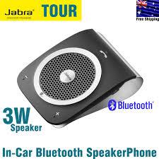 Jabra Tour Charging Light Details About Wireless Speakerphone Jabra Tour In Car Bluetooth Handsfree